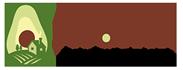 Avohill Logo